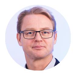 Lennart Myhrberg