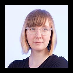 Therese Häggkvist