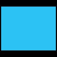 collaboration-website