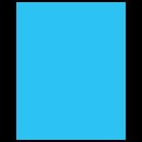 innovation-website