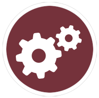 Rotor / Stator